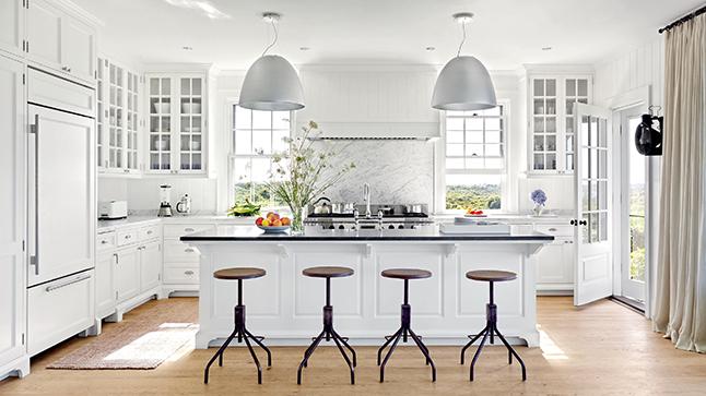 quel est le prix d une cuisine am nag e comment faire. Black Bedroom Furniture Sets. Home Design Ideas